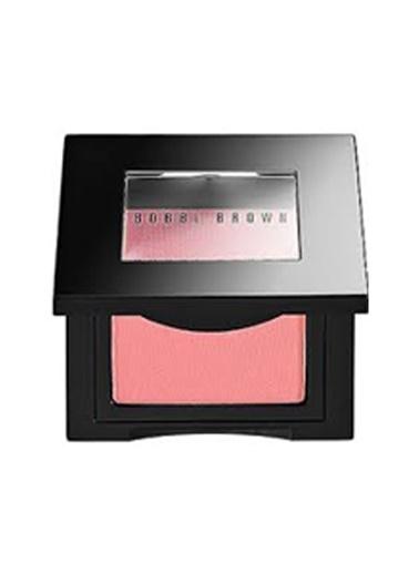 Bobbi Brown Blush Pretty Pink Allık 41 Pembe